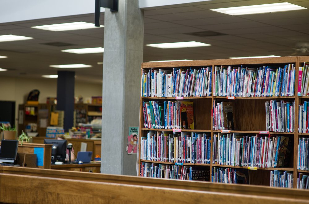 042017_VisserPictures_0157_COMMUNITYRESOURCES-KANSASMASONICLITERACYCENTER.jpg