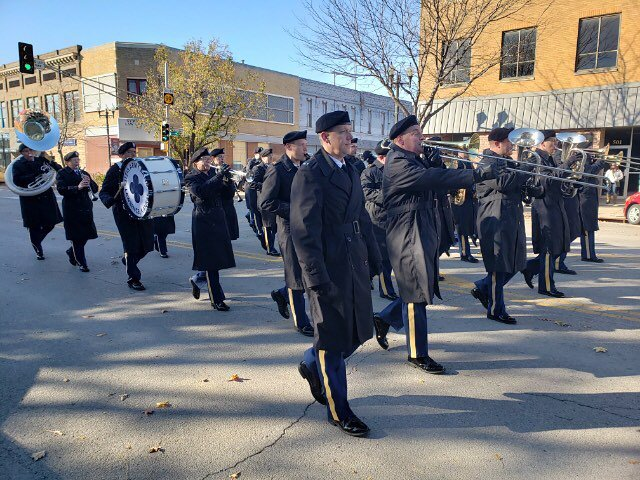 312th band in Emporia.jpg