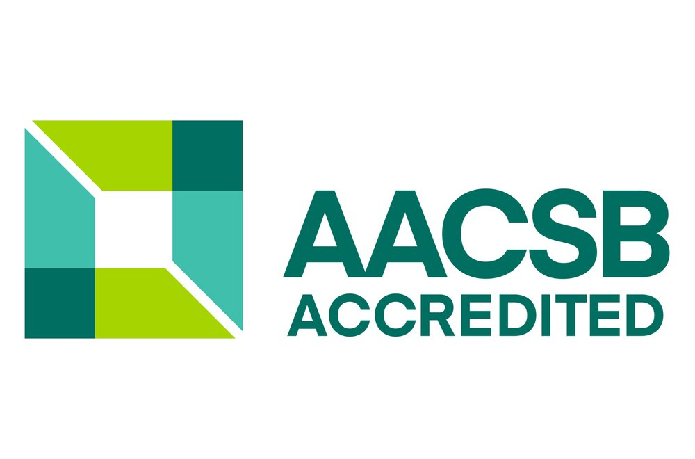 AACSB-logo-accredited-color-RGB 3 2 Final.jpg