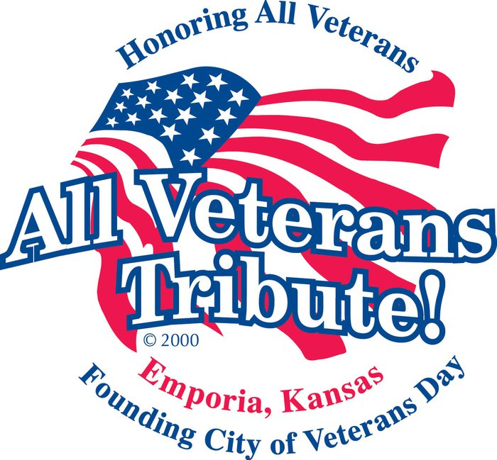 All-Vets-Tribute-logo.jpg