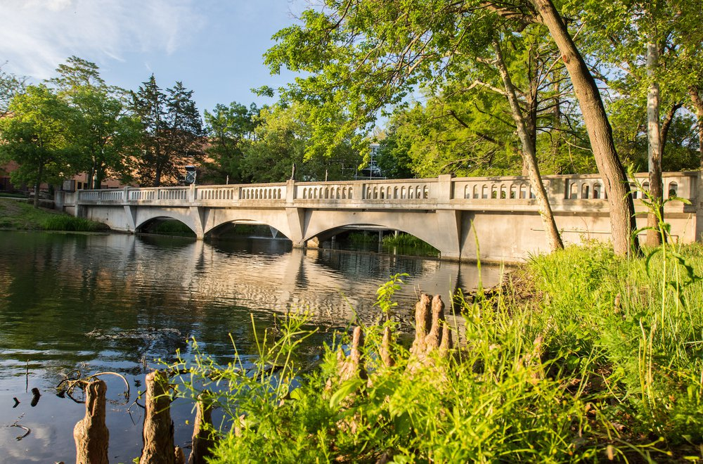 Bridge Wooster lake.jpg