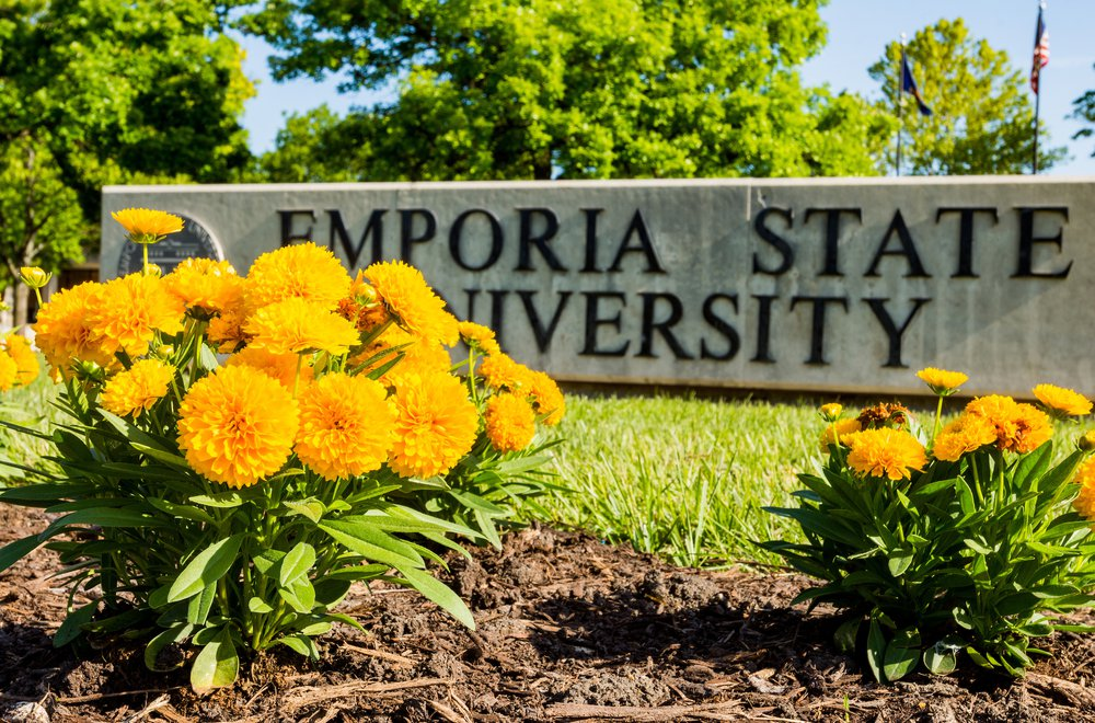 ESU Flower bed.jpg
