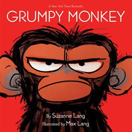 Grumpy Monkey cover.jpg