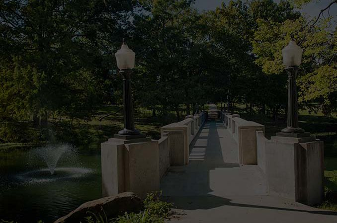 Wooster Bridge overlay grey.jpg