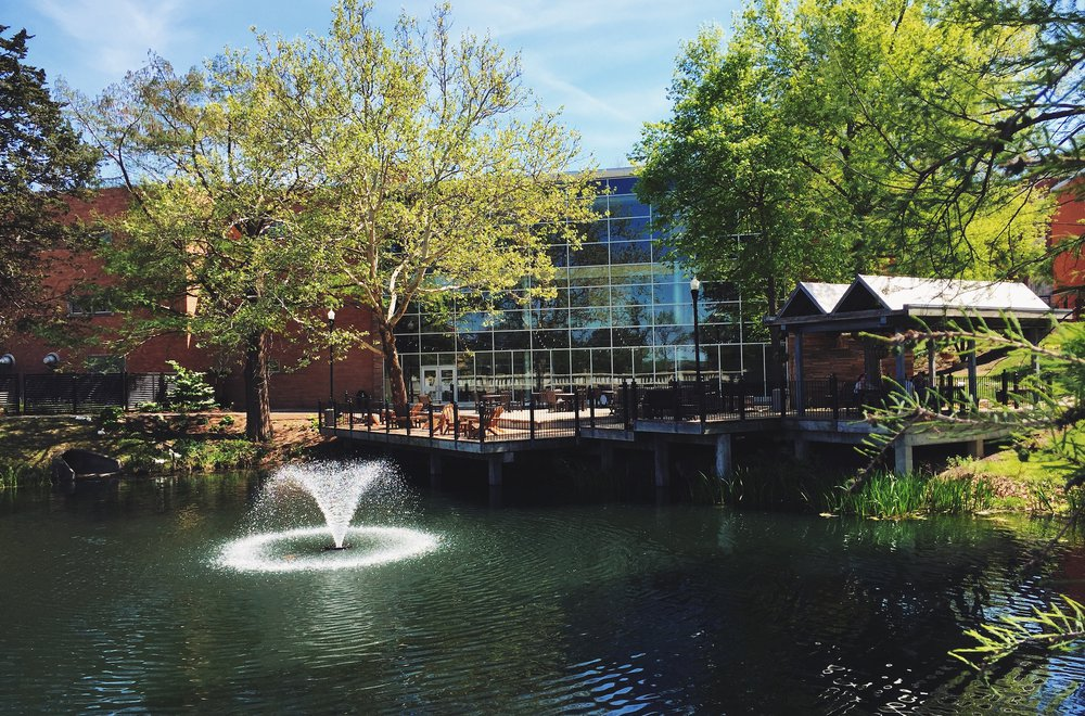 Wooster Lake Campus 3 .JPG