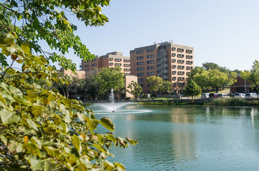 Wooster lake towers .jpg